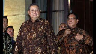 Video Demokrat dan Gerindra Saling Tagih Janji (Bag. 1) MP3, 3GP, MP4, WEBM, AVI, FLV November 2018