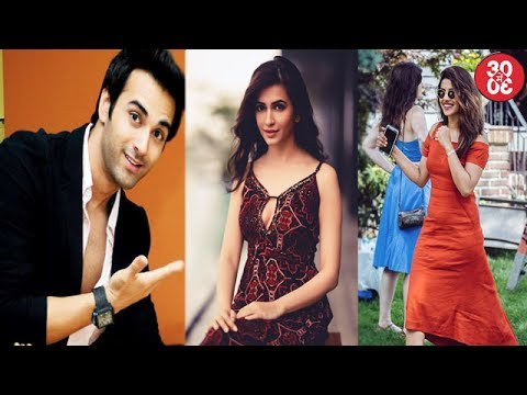 'Veerey Ki Wedding' Cast Finalized | Priyanka Star