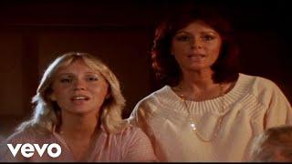 ABBA - Estoy Soñando