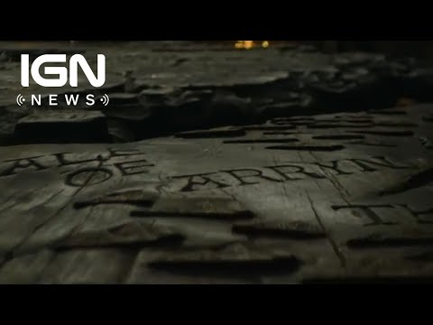 HBO Boss Has Seen Game of Thrones' Final Six Episodes: 'I'm in Awe' - IGN News