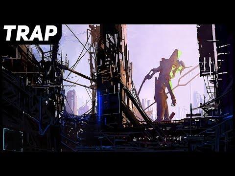 Cardi B, Bad Bunny & J Balvin - I Like It (BEAUZ Remix)