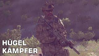 » HÜGEL KÄMPFER! « - Blind auf dem rechten Auge in Arma 3 Battle Royale [60FPS/2K]