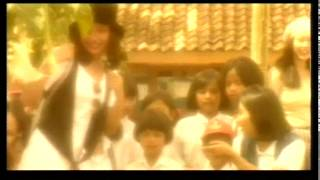 NINI CARLINA - TEMBANG CINTA - OFFICIAL VERSION