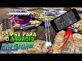 Oba Cl ssico Do Ps1 Raystorm Agora Dispon vel Para Andr