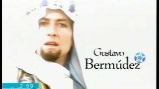 Video Sheik 001 - Gustavo Bermúdez y Araceli González MP3, 3GP, MP4, WEBM, AVI, FLV Juli 2018