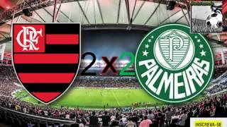 Classificação: 1 Corinthians 2 Grêmio 3 Santos 4 Flamengo 5 Sport 6 Palmeiras 7 Botafogo 8 Cruzeiro 9 Fluminense 10 Vasco...