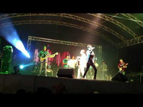 Motel Disfarçado - Banda Feras do Forró em Santo Antonio do Jacinto - MG