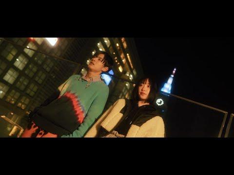 , title : '吉田凜音 - My feelings feat.さなり / RINNE YOSHIDA - My feelings feat.さなり [full ver]'
