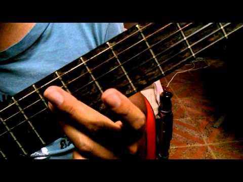 Video David Bowie - Lazarus tutorial de Intro en Guitarra download in MP3, 3GP, MP4, WEBM, AVI, FLV January 2017