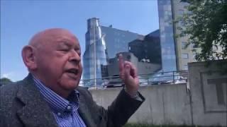 Jerzy Urban masakruje TVPiS!!!
