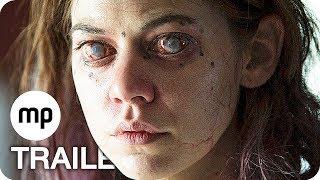 Nonton VIRAL Trailer German Deutsch (2017) Film Subtitle Indonesia Streaming Movie Download