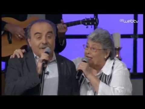 Στα τραγούδια λέμε ΝΑΙ – «Μπάμπης Τσέρτος» | 30/11/18 | ΕΡΤ
