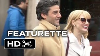 Nonton A Most Violent Year Featurette   Foundations  2014    Oscar Isaac  Jessica Chastain Movie Hd Film Subtitle Indonesia Streaming Movie Download