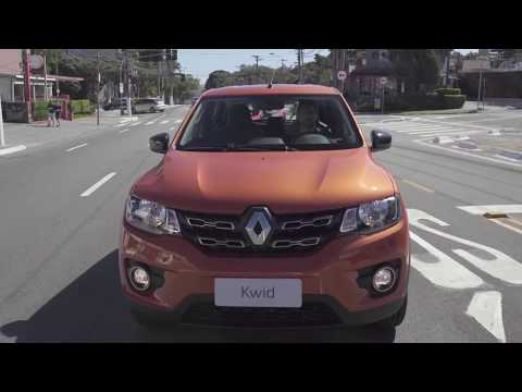 [AUTO MOTOR] Mitsubishi Motorsports Fortaleza, Porsche e teste de impacto da Range Rover Velar