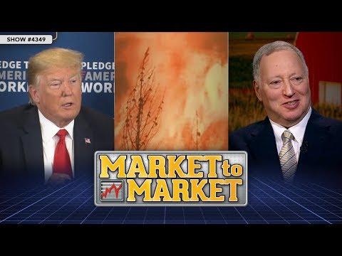 Market to Market (July 27, 2018)