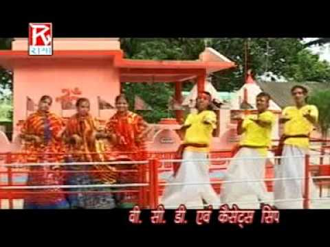 Video Maiya Mori Lal Piyare Na Bhojpuri Pachra Devi Geet,Sung By Bechan Ram rajbhar, download in MP3, 3GP, MP4, WEBM, AVI, FLV January 2017