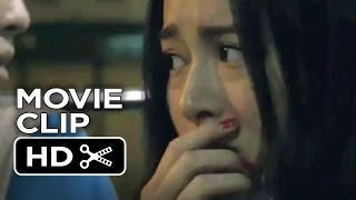 Biff  2014    The Midnight After Clip 1   Chinese Thriller Hd