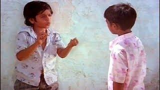 Video வயிறு வலிக்க சிரிக்க இந்த காமெடி-யை பாருங்கள் | Tamil Comedy Scenes| Bhagyaraj Comedy Scenes MP3, 3GP, MP4, WEBM, AVI, FLV Oktober 2017