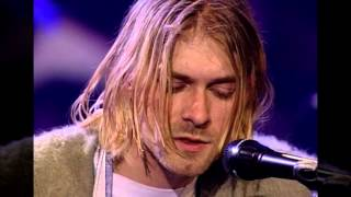 Nonton Nirvana   Something In The Way  Unplugged In New York   Hq Sound  Film Subtitle Indonesia Streaming Movie Download