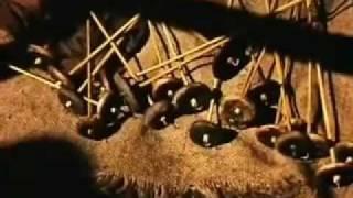 The Jay Danley Ethio Jazz Project - Mulatu