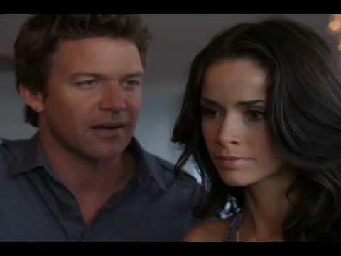 THE GLADES. 21-10-12