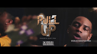Soulja Boy Feat. Philthy Rich - Pull Up (Music Video)