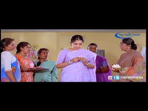 Nageswari Full Movie Part 5