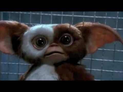 Most loveable movie character