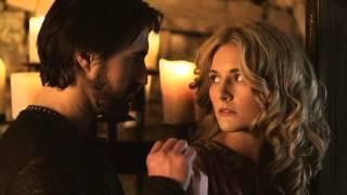 Nonton The Crown And The Dragon 2014   Peliculas Completas En Espanol Latino Film Subtitle Indonesia Streaming Movie Download