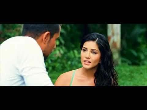 Jism - 2 part 2 full movie download mp4