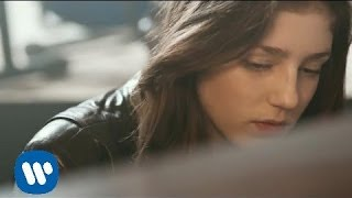 Birdy - 1901 [Official Music Video]