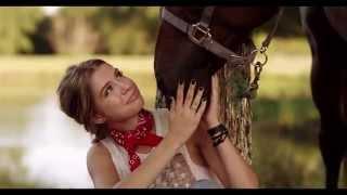 Nonton Spirit Riders   Trailer Film Subtitle Indonesia Streaming Movie Download
