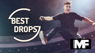 Video BEST DROPS CHARTS | Juli 2017 MP3, 3GP, MP4, WEBM, AVI, FLV Januari 2018