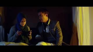 Nonton Kimchi Untuk Awak  Exclusive Deleted Scene  Ig Michaelang38  Film Subtitle Indonesia Streaming Movie Download