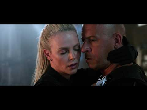 Fast & Furious  | Ice | TV Spot
