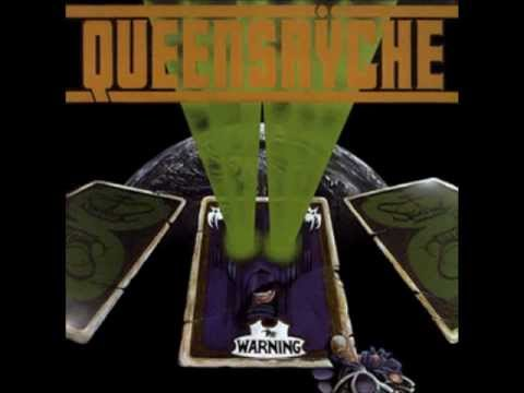 Tekst piosenki Queensryche - Warning po polsku
