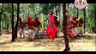 Haire nila - Bhainsha dendu  - Sambalpuri Songs - Music Video