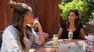 Nonton Total Divas S06e10  The Big Day Film Subtitle Indonesia Streaming Movie Download