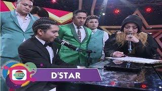 Video Musikalitas Tinggi!!Kurang Dari 5 Menit, Melly Goeslaw & Randa Ciptakan Sebuah Lagu – D'STAR MP3, 3GP, MP4, WEBM, AVI, FLV Juli 2019