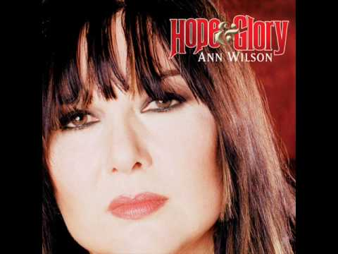 Tekst piosenki Ann Wilson - Immigrant song po polsku