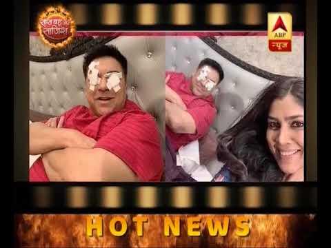Video Hot News: Ram Kapoor and Sakshi Tanwar begin shooting for KarrleTu Bhi Mohabbat 2 download in MP3, 3GP, MP4, WEBM, AVI, FLV January 2017