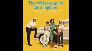 Nonton Hallmark Channel - The Watsons Go To Birmingham - Featurette Film Subtitle Indonesia Streaming Movie Download