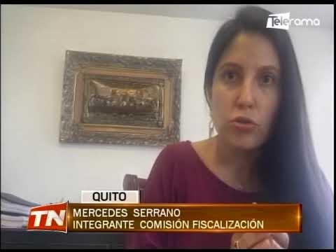 A pesar de renuncia y salida del país, Juan Carlos Zevallos enfrentará juicio político