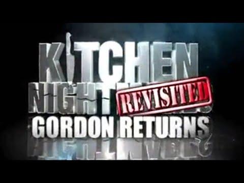 Kitchen Nightmares Season 2 Revisited