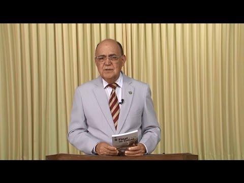 Lição 04 - Lições Bíblicas Adultos - 1º Trim./2016