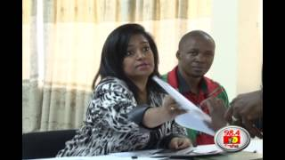Businesswoman Passaris gets greenlight to contest March poll