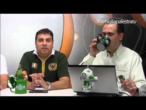 Famiglia Palestra TV - (02/02/2016)