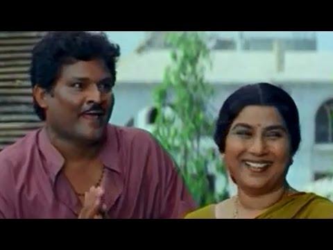 Itlu Sravani Subramanyam Telugu Full Movie Part - 09/12 || Ravi Teja, Tanu Rai