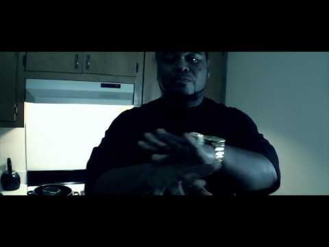 CATMAN-Microwave Pyrex (WHATS NEXT)