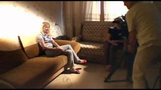 Елена Лебедева: Контакты с внеземными цивилизациями.avi
